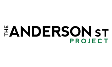 Anderson Street Project