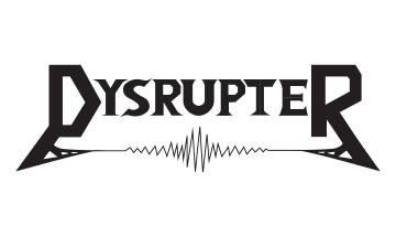 Dysrupter