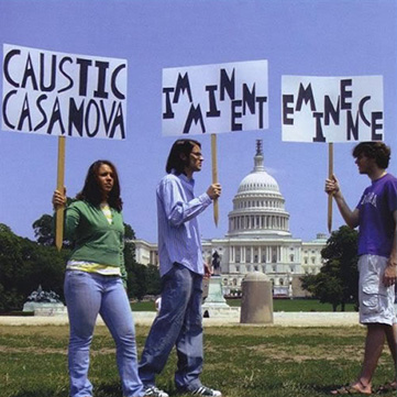 caustic-casanova_imminent-eminence